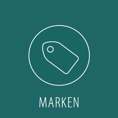 Businesswochen Marken
